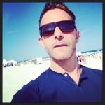 Darren Ockert
