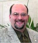 Mark Brostoff